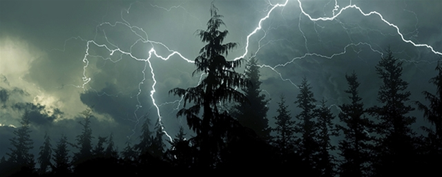 12_ww_graphic_thunderstorms