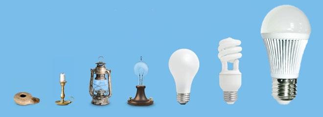 evolution-of-light1